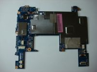 GENUINE ACER ICONIA A500 MAINBOARD 16GB OEM PARTS