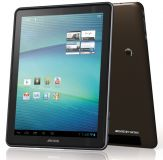 Archos 97 Carbon Housing