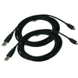 Kindle Fire HD Sync Cord