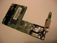 Motherboard iPod 3rd Generation