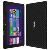 Asus TF100 Protective Cover