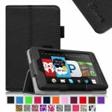 Amazon Fire HD Protective Cover