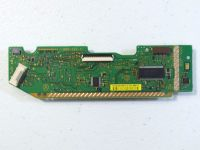 PS4 BDP-020 Blu-ray Disc Drive PCB Board