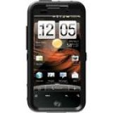 OtterBox - Commuter Case for HTC DROID Incredible Mobile Phones