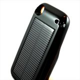 iPhone 3G 3GS Solar Charger Case