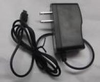 Charger Blackberry Pearl 8100 8110 8120 8130