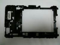 T-Mobile G-Slate Midboard Black (Used)