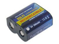 PANASONIC 223  Battery