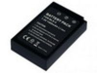 OLYMPUS BLS-5 Digital Camera Battery