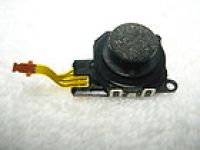 SONY PSP 3000 3001 Slim Analog Joystick