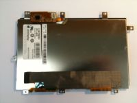Nook Color Replacement LCD/Touch Screen (Used)