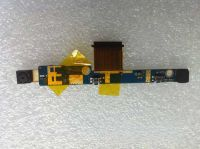 HTC Flyer Ribbon Cable