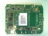 Nook Simple Touch Motherboard Logic Board