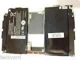 Blackberry Playbook Battery Original