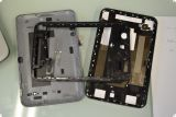 Samsung Galaxy Tab Housing Parts