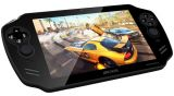 Archos GamePad Touch Panel