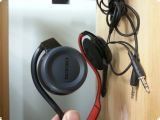 Logitech G330 Gaming Headset If you have any