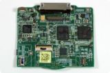 iPod Classic 7th  Gen Motherboard