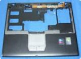 Dell Latitude D410 Replacement Palmrest Touchpad R6489