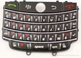BlackBerry Tour 9630 Keyboard (Used)