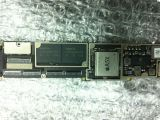 Motorola Droid 4 XT894  Logic Board